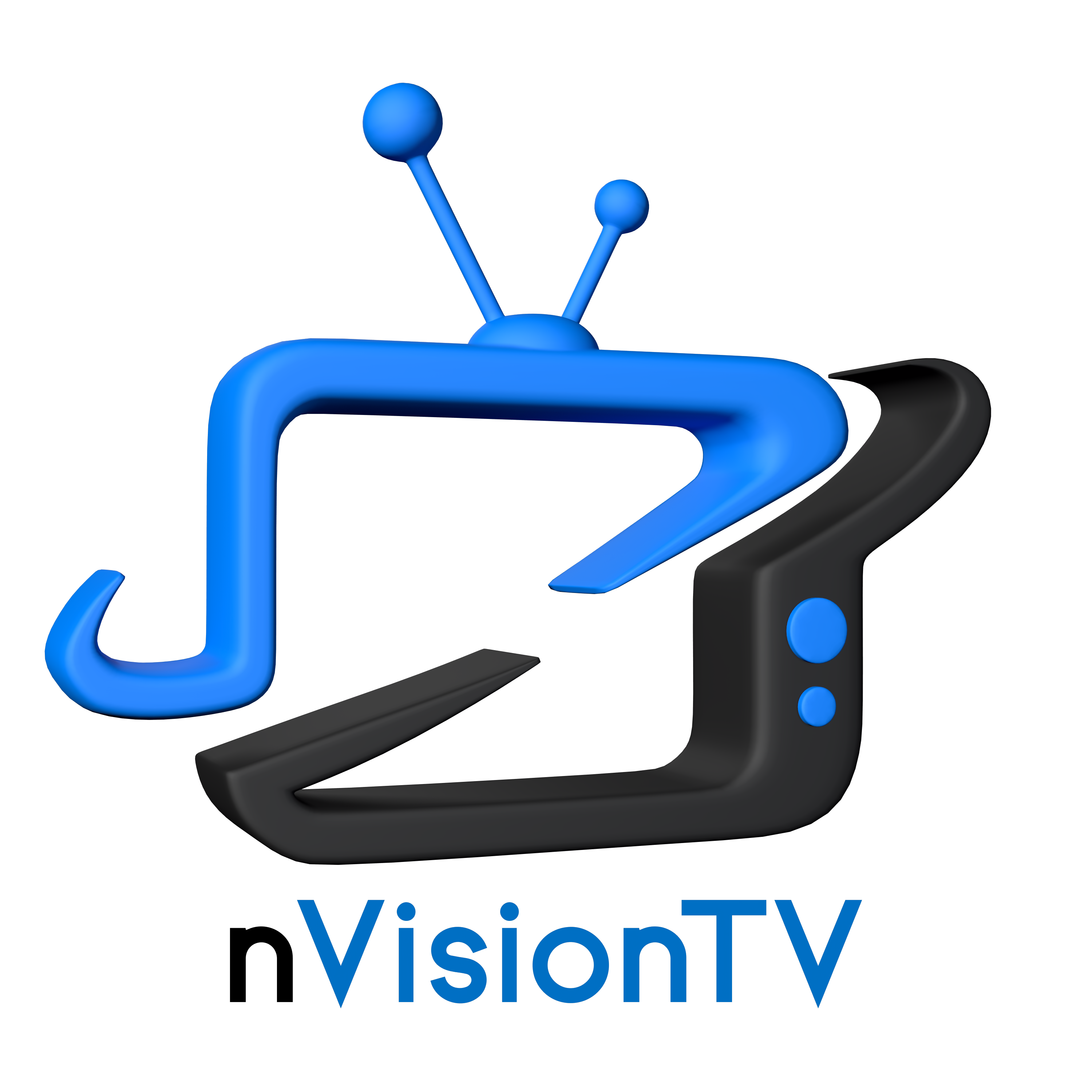 nVisionTV